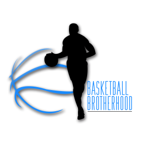 Basketball Brotherhood Logo updated